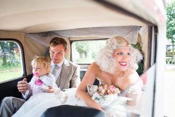2014 Huwelijk Anke & Felix-35 - 5682