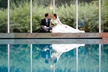 24 08 13 Huwelijk Aurélie & William-94 - 1154