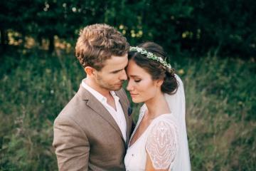 Jeroen & Annika by Alice mahran Photography242